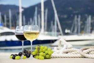 Vernon Yacht Club Events