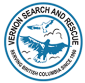 Vernon Search and Rescue Vernon Yacht Club