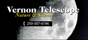 Telescope Products and Services