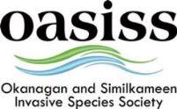 OASISS logo Okanagan