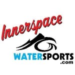 Innerspace Watersports Logo VYC Boat Show Exhibitor