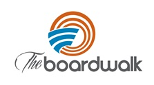 BoardwalkLOGO-grayText-3col copy small