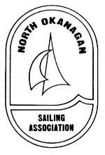 NOSA Logo for Boat Show