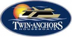 Twin-Anchors-Logo-small