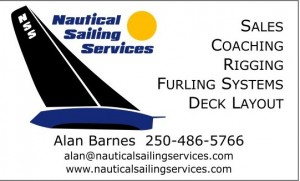 nautical sailing services hornblower june 20124 (2)