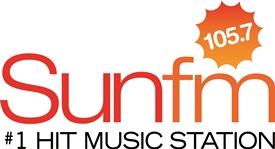 SunFM Logo