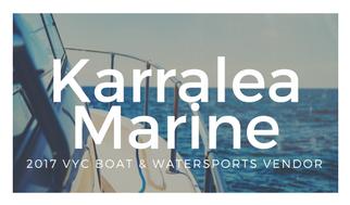 Karralea Marine