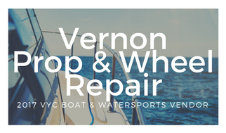 Vernon Prop & Wheel Repair