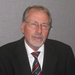 Mike-Thomas-VYC-Commodore