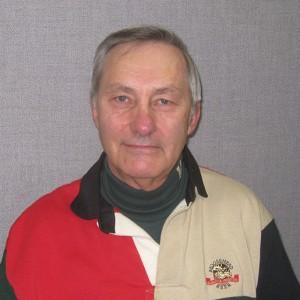 Ron-Heuman-VYC-Vice-Commodore