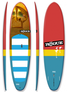 Rogue All-Waters 'Jay Alders'