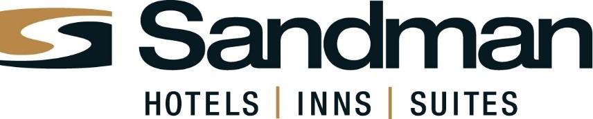 Sandman Inn logo