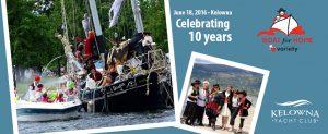 banner-boat-for-hope-2016